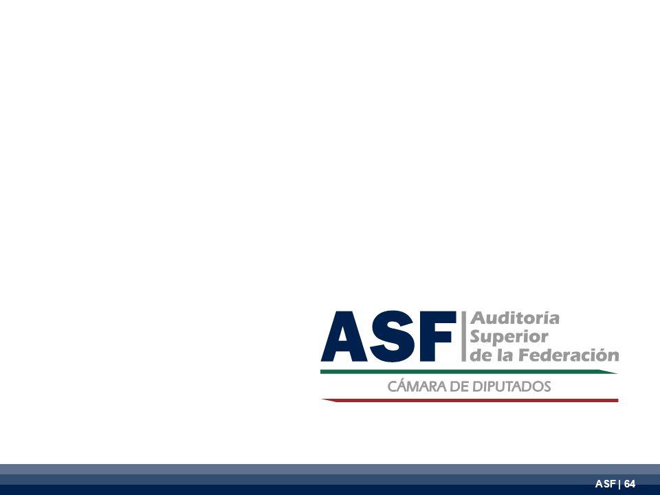 ASF | 64