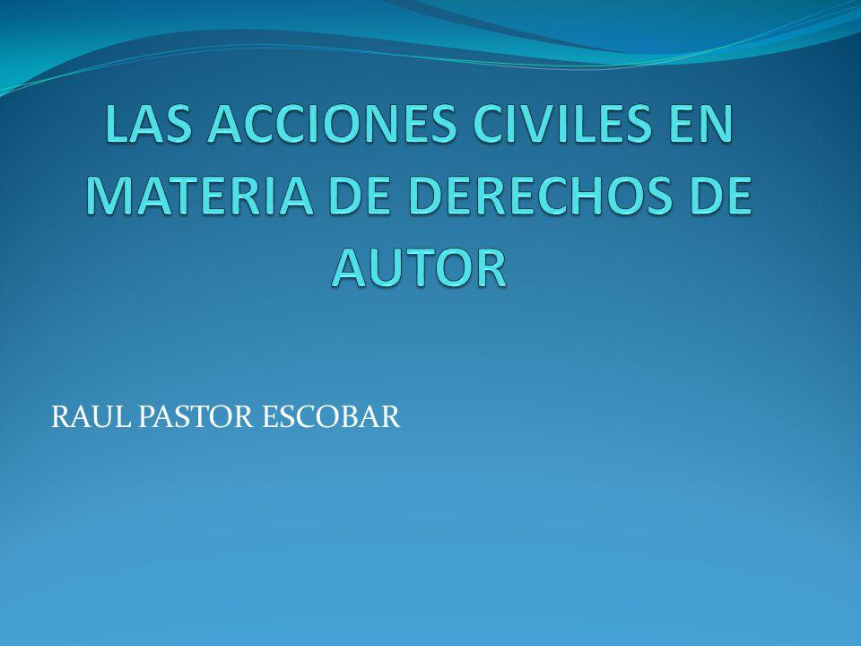 EVOLUCION JUDICIAL 2009.CUARTO TRIBUNAL COLEGIADO DE CIRCUITO EN MATERIA CIVIL.