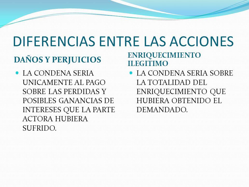 EVOLUCION JUDICIAL 2003.PLENO DE LA SCJN.