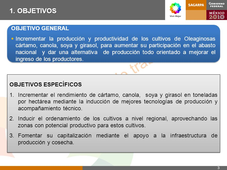 Documento de trabajo 1.
