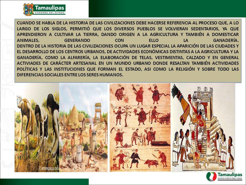 CUANDO SE PRODUJO LA CAÍDA DEL IMPERIO ROMANO DE OCCIDENTE, HACIA EL AÑO 476 d.