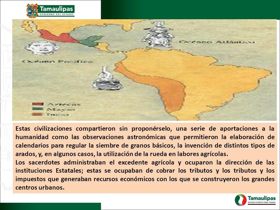 DESARROLLO DE LAS PRINCIPALES CIVILIZACIONES DE LA EDAD ANTIGUA- A.N.