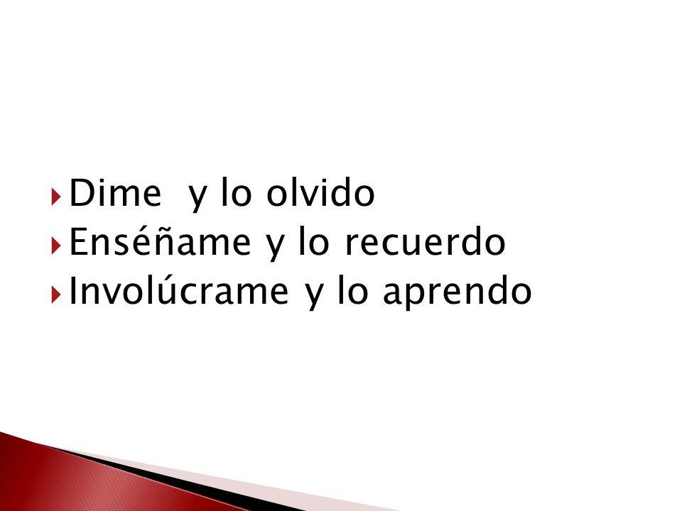 M.C. Benigno Corrales López benigno _corrales@yahoo.com benigno _corrales@yahoo.com