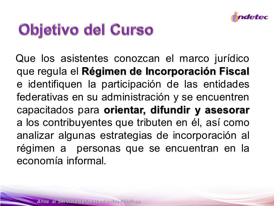 13 Opción para la presentación del aviso para tributar en el RIF hasta el 31 de marzo de 2014 El aviso para tributar en el RIF, podrá presentarse hasta el 31 de marzo de 2014.