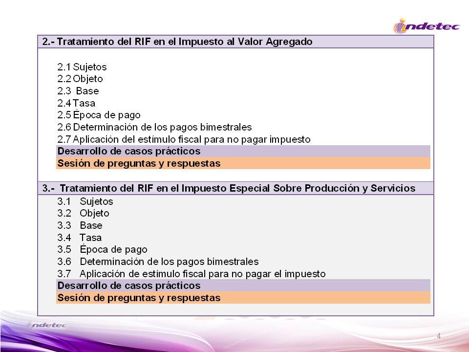 Alimentos de consumo básico A.Cadena del trigo A.