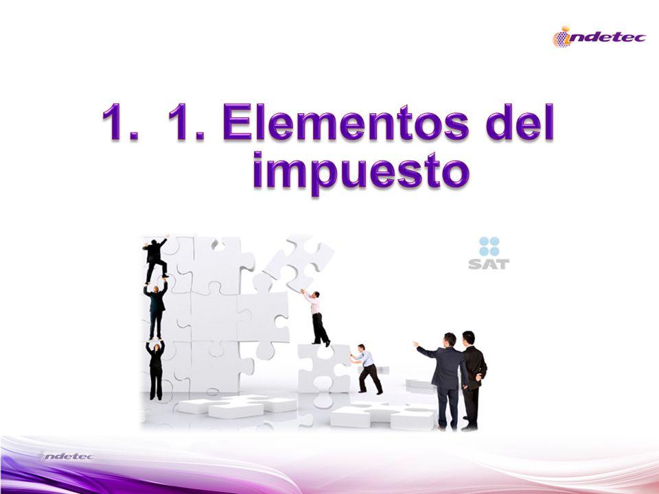 19 espectáculos públicosfranquiciatarios IV.