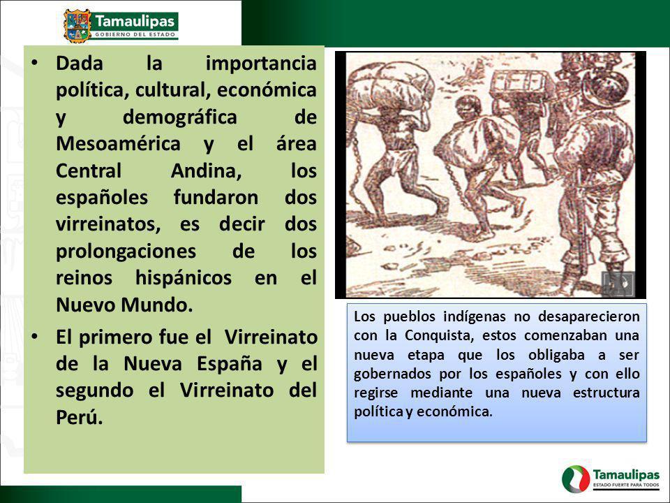 Los Reinos Cristianos Hispanicos de Los Reinos Hisp Nicos