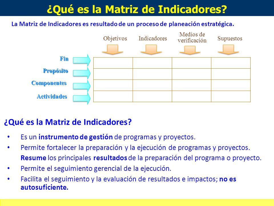 Definición de alcances del curso-taller Marco Institucional de la MML En PbR la base del análisis del gasto lo constituyen los programas presupuestari