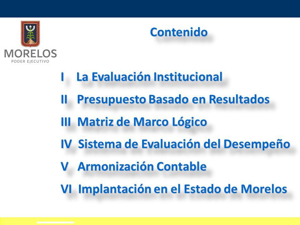 Definición de alcances del curso-taller Objetivo Identificar los conceptos principales de PbR – SED y su herramienta principal de implantación en el E