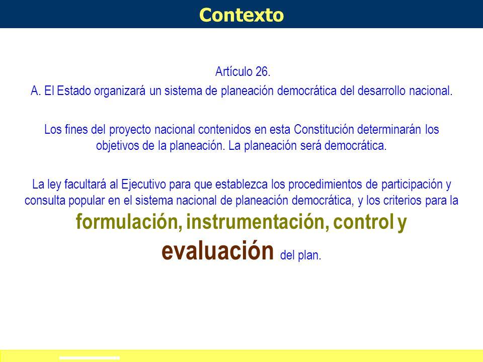 Definición de alcances del curso-taller La nueva administración gubernamental del Estado de Morelos en concordancia con los principios constitucionales del país impulsará, como característica de acción la Nueva Gestión Pública (NGP).