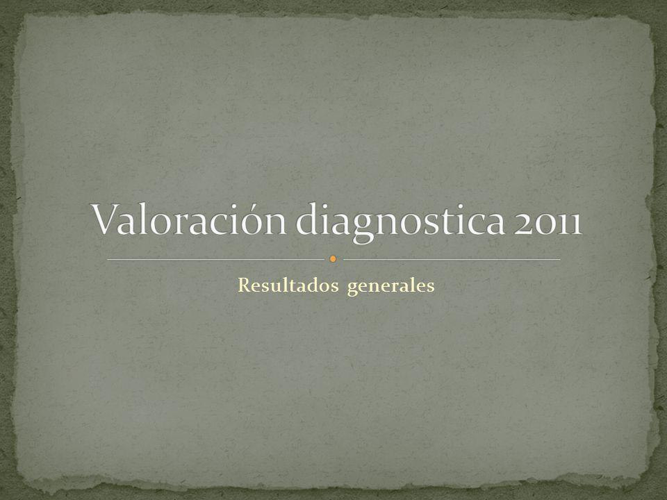 20102011 No.