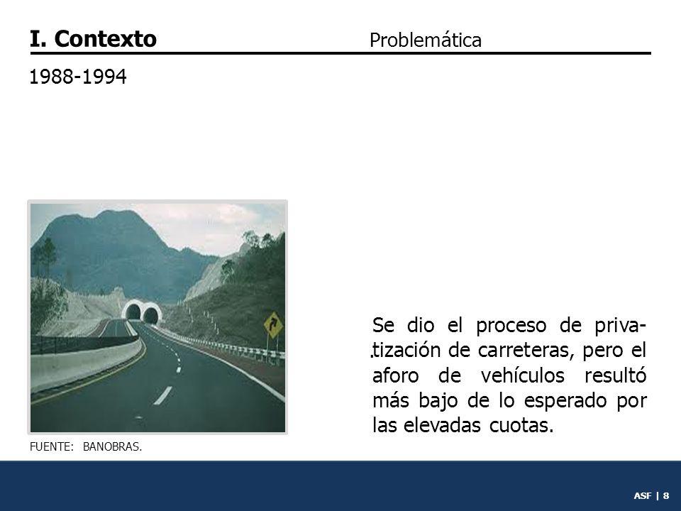 ASF | 7.