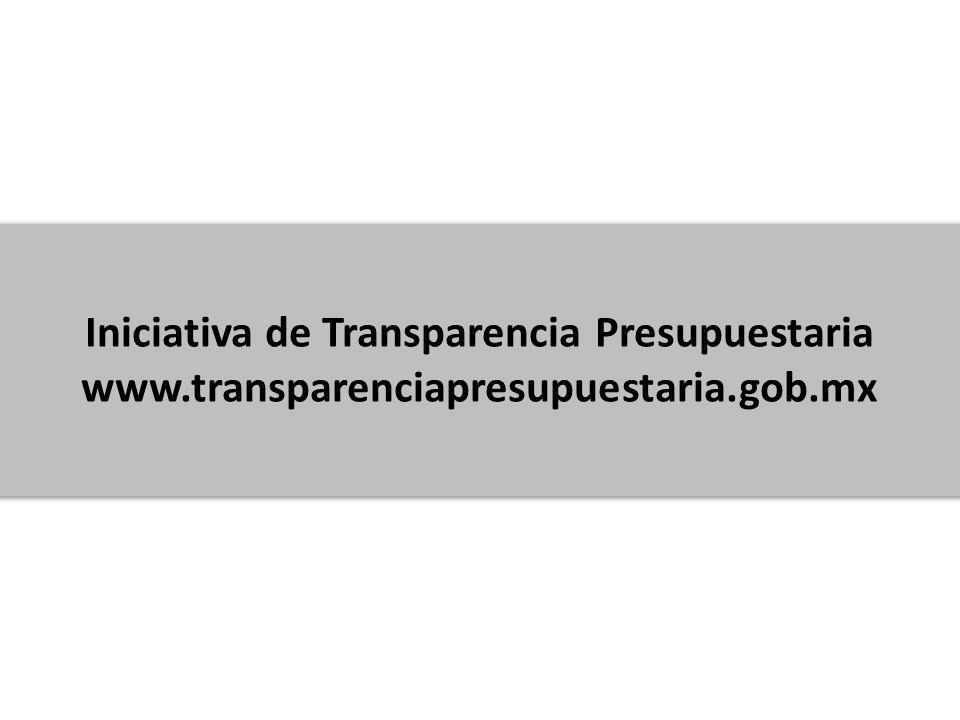 Agenda conjunta de transparencia Para la formulación de este proyecto se trabajó de manera cercana con Organizaciones de la Sociedad Civil, con el fin de tomar en consideración sus puntos de vista, experiencias y mejores prácticas en el tema.