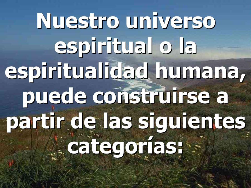 Pero también, los humanos estamos hechos de: La historia de nosotros y la de los otros, Las circunstancias de nosotros y de los otros, Los sueños, de