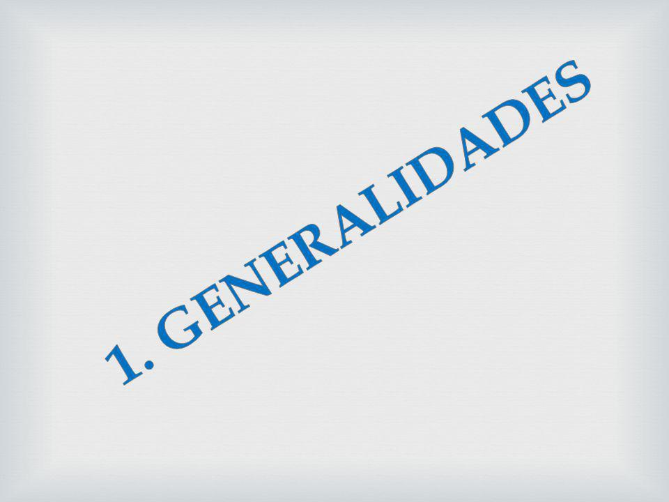 FINALIDAD DE LA LABOR FISCALIZADORA.La labor fiscalizadora es inherente a la gestión pública.