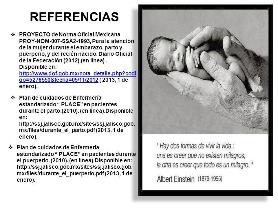 POR SU ATENCIÓN GRACIAS DOCTORA: CONCEPCION DEL ROCIO RAZO MARTINEZ