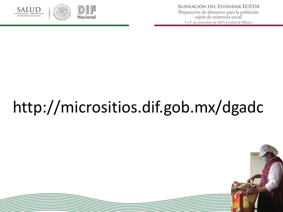 http://micrositios.dif.gob.mx/dgadc