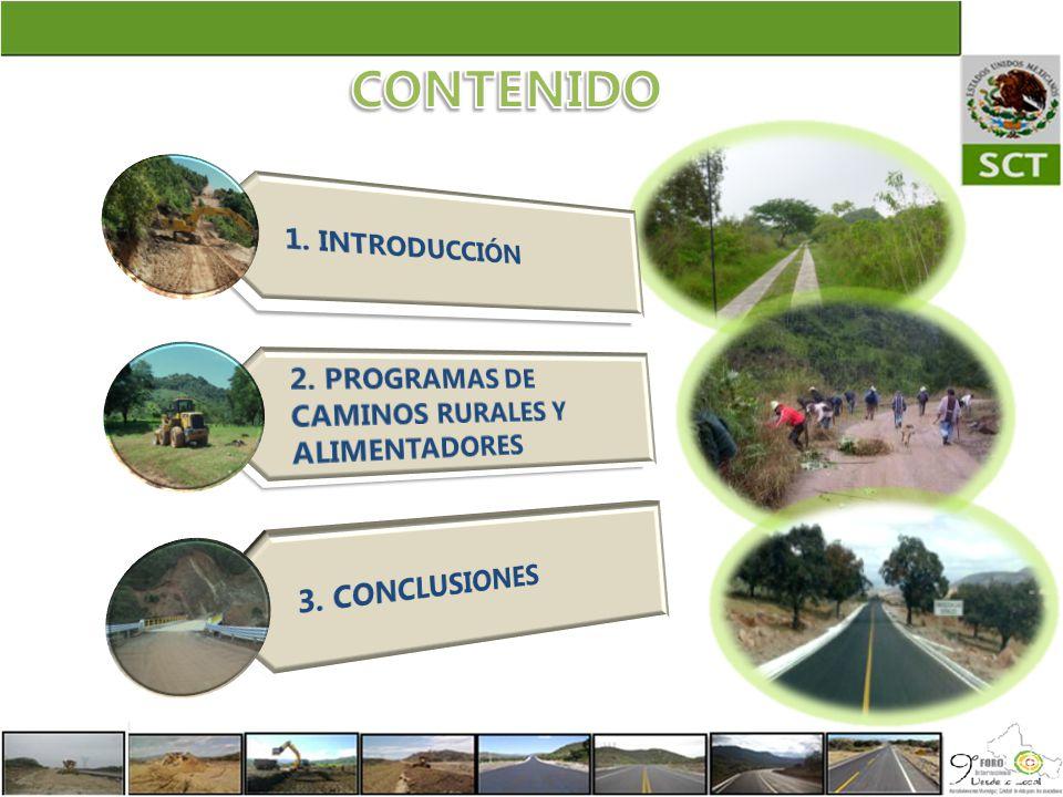 Incrementar las velocidades de traslado, reducir los tiempos de recorrido, incrementar las actividades productivas, aumentar el turismo, beneficiando a los habitantes de las comunidades rurales.