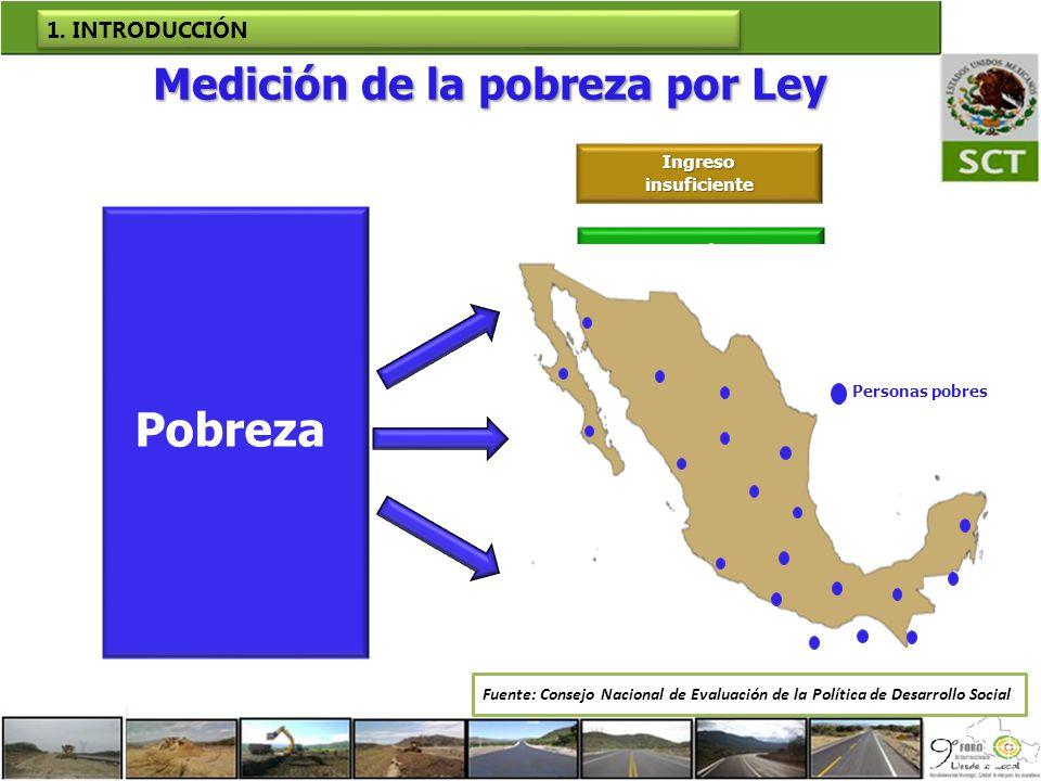 PROGRAMA DE EMPLEO TEMPORAL (PET) El PET es un componente del Paquete de Apoyo al Empleo, del Acuerdo Nacional a Favor de la Economía Familiar y el Empleo implementado por el Ejecutivo Federal, para superar los efectos de la crisis económica mundial y mejorar las condiciones de vida de todos los mexicanos.