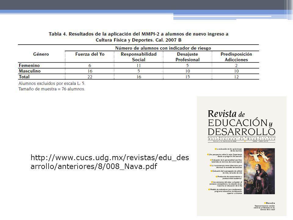 http://www.cucs.udg.mx/revistas/edu_des arrollo/anteriores/8/008_Nava.pdf