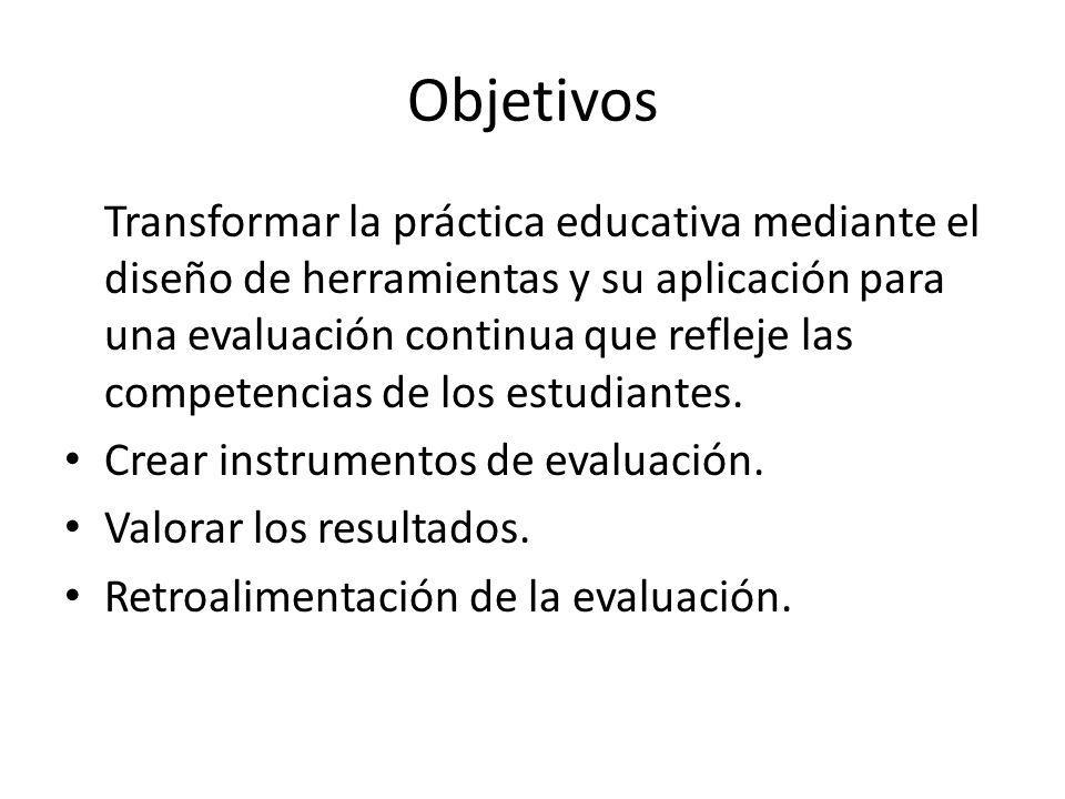 Al combinarse con una matriz que contiene los datos generales del curso, el nombre del estudiante así como el apartado de la evaluación cuantitativa y la cualitativa, se genera la devolución del desempeño del alumno durante cada módulo.