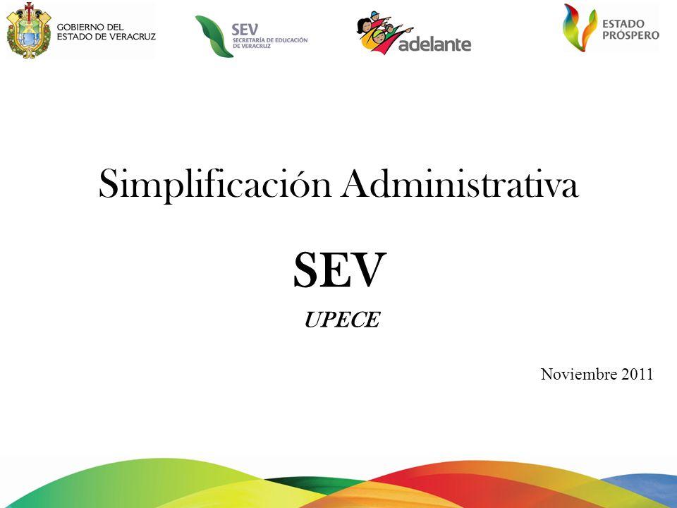 Introducción.Actuación gubernamental para aumentar su competencia: I.