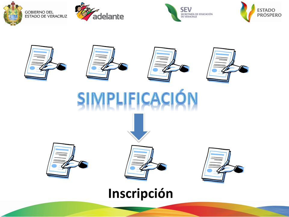 Certificación Carta compromiso