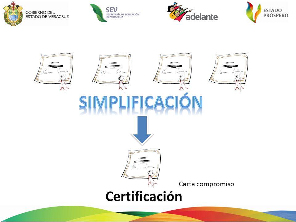 1 17 documentos Titulación