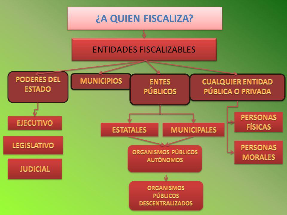 SERÁN RESPONSABLES SOLIDARIOS LOS PARTICULARES EN LOS CASOS EN QUE HAYAN PARTICIPADO U ORIGINADO UNA RESPONSABILIDAD RESARCITORIA.