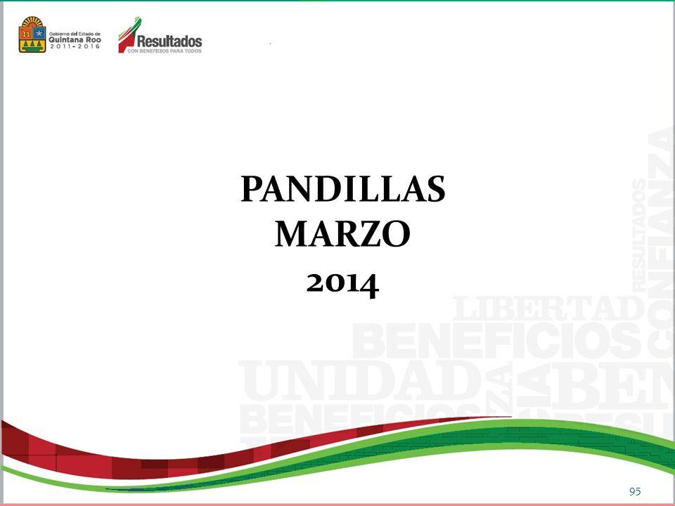 PANDILLAS MARZO 2014 95