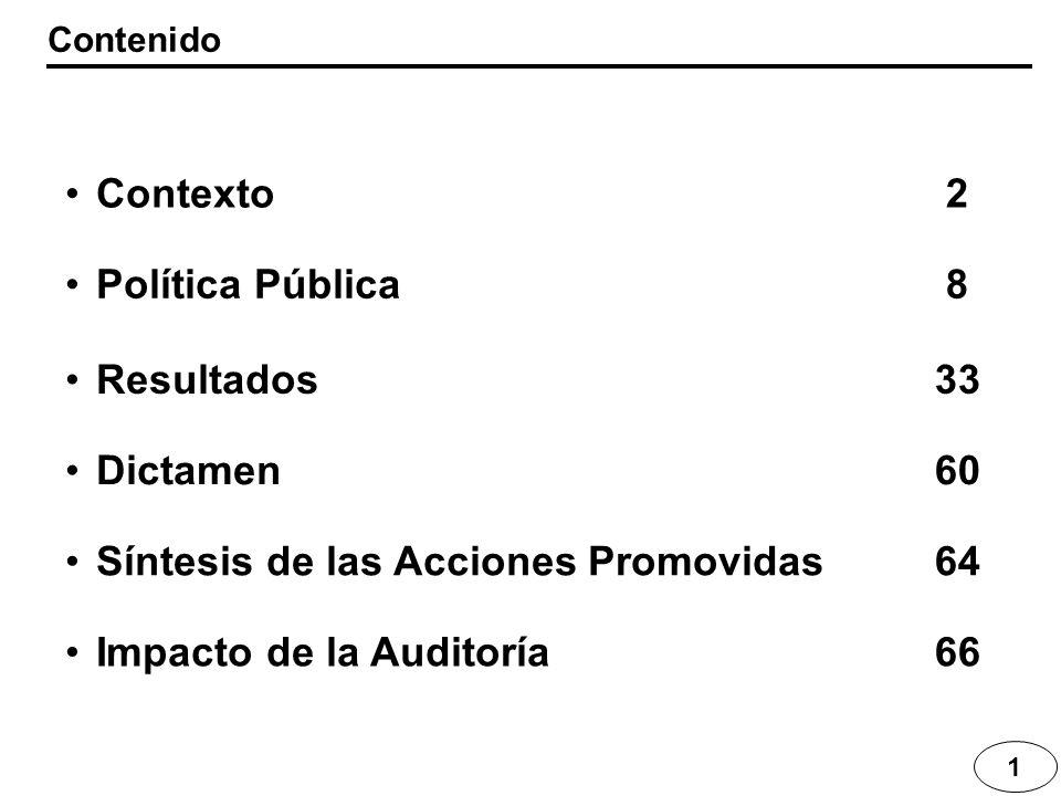 Especialidades médicas Política pública 22 Especialidades en la disciplina biomédica de cirugía cardiotorácica: 14.