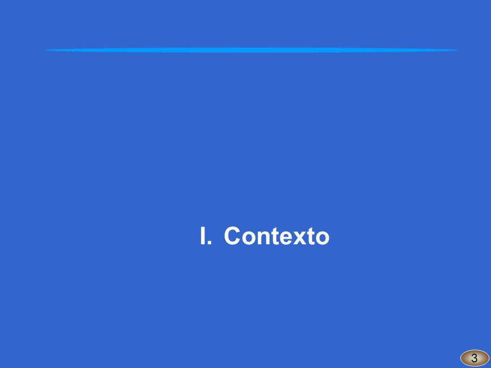 I.Contexto 3