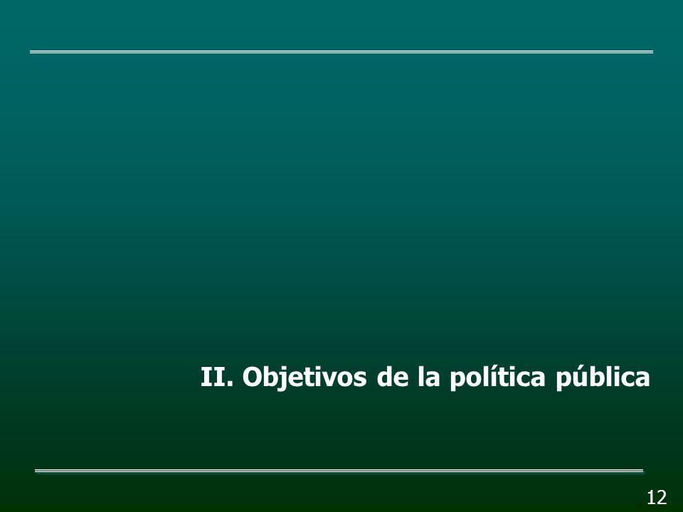 11 I. Contexto Ente fiscalizadoGrupo jerárquico / Nivel Servidores públicos Percepción ordinaria neta mensual autorizada Percepción ordinaria neta men