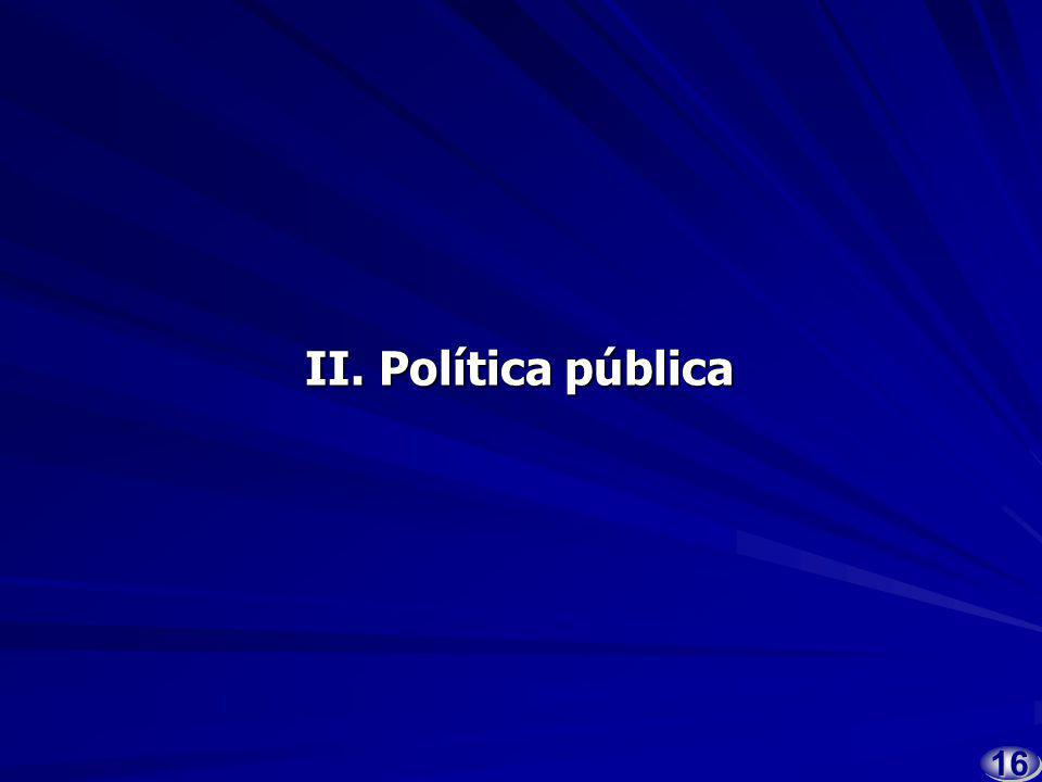 1515 Ausencia de mecanismos para compartir información de inteligencia sobre el fenómeno delictivo.