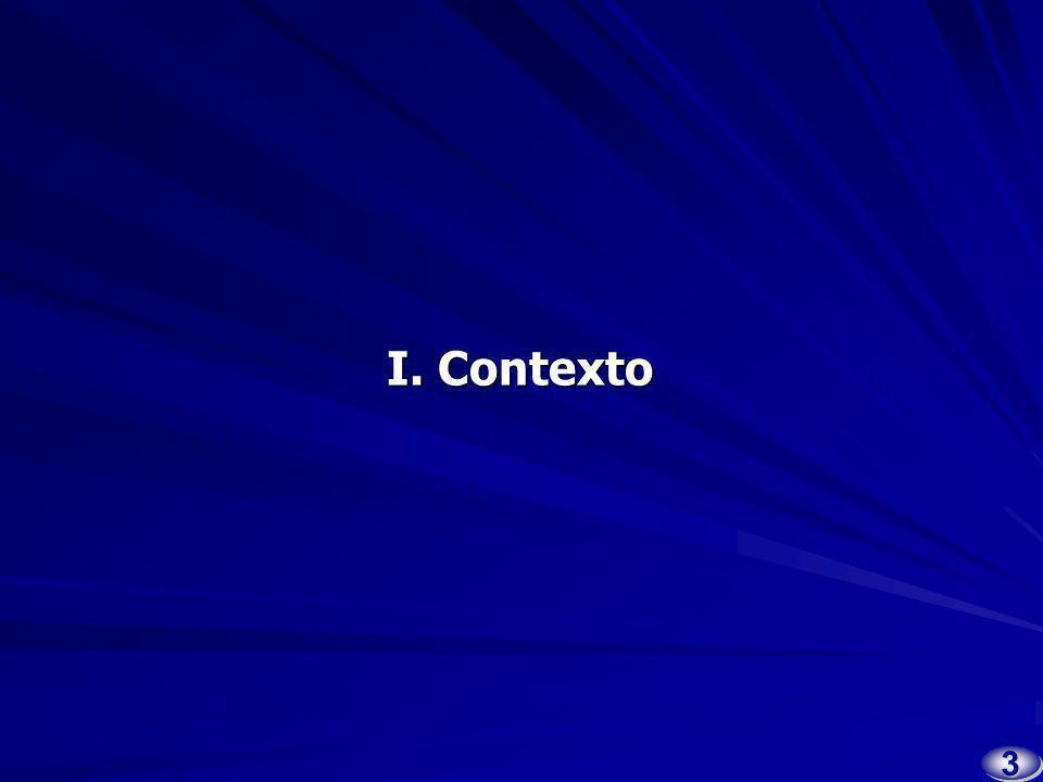 Contenido I.Contexto II.Política pública III.Universal conceptual de resultados IV.Resultados V.Dictamen VI.Síntesis de las acciones emitidas VII.Impacto de la fiscalización 22