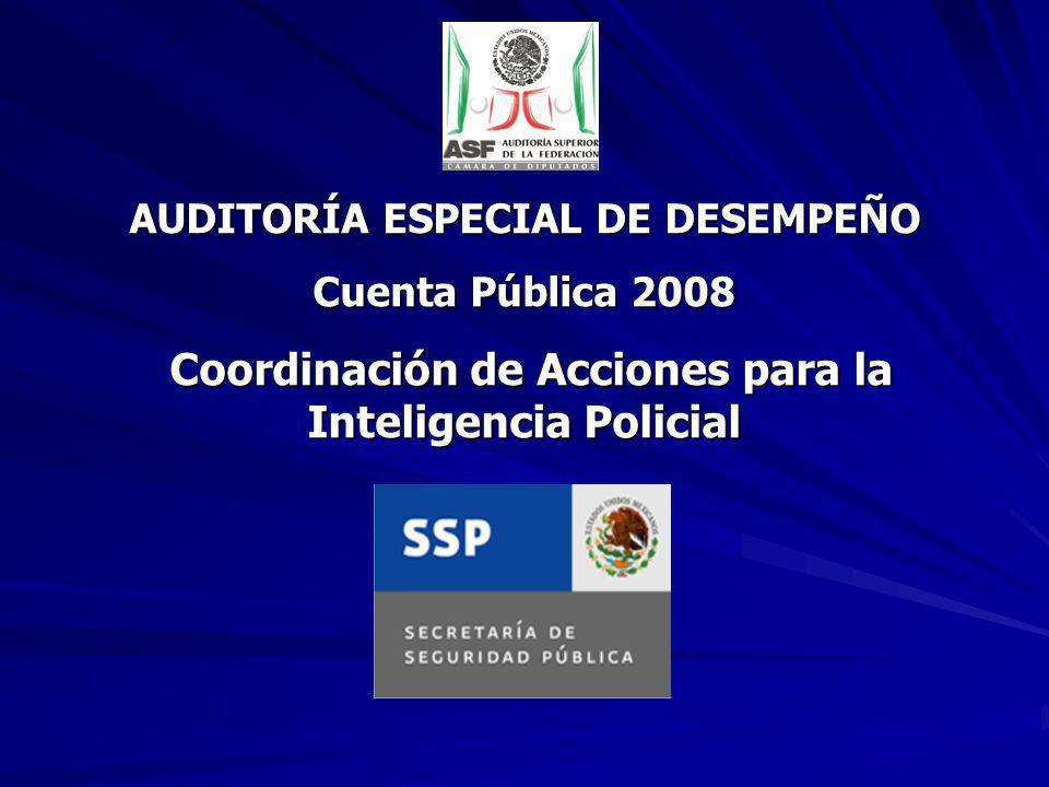 5858 Ajustar la normativa aplicable respecto de las funciones de supervisión a los sistemas nacionales de Emergencia Telefónica y de Centros de Atención a Víctimas del Delito.