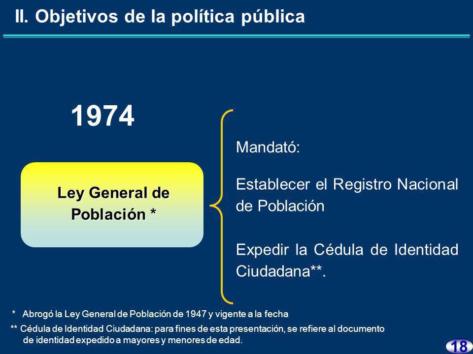 } 17 1948 Todo ser humano tiene dere- cho, en todas partes, al recono- cimiento de su personalidad jurídica.