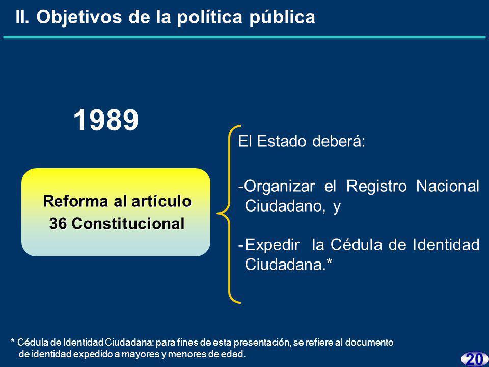 19 Ejercer funciones notariales y de registro civil.