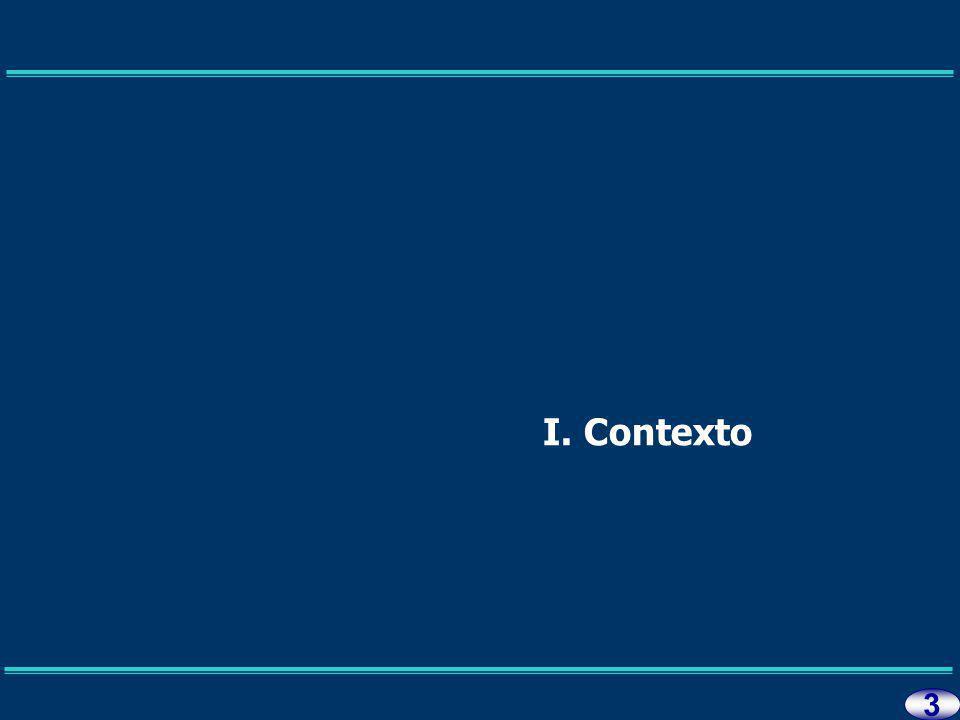 2 Contenido I.Contexto II.Política pública III.Universal conceptual de los resultados IV.Resultados de la revisión V.Dictamen VI.Síntesis de las acciones emitidas VII.Impacto de la auditoría