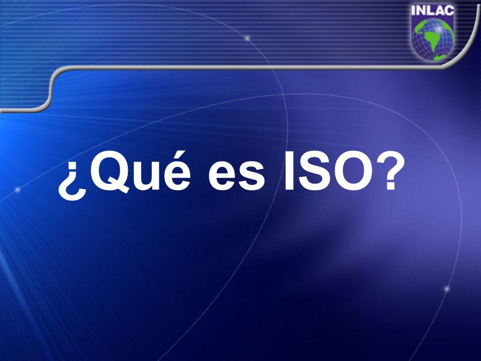 PROBLEMÁTICA DE LA FALTA DE CONOCIMIENTO DE PRODUCTOS ISO TC/176 FALTA DE DIFUSION FALTA DE CATÁLOGO DE PRODUCTOS CON DESCRIPCIÓN DE USOS Y VENTAJAS DIFUSION POR INTERNET Y PÁGINAS WEB DISMINUCIÓN DE COSTO