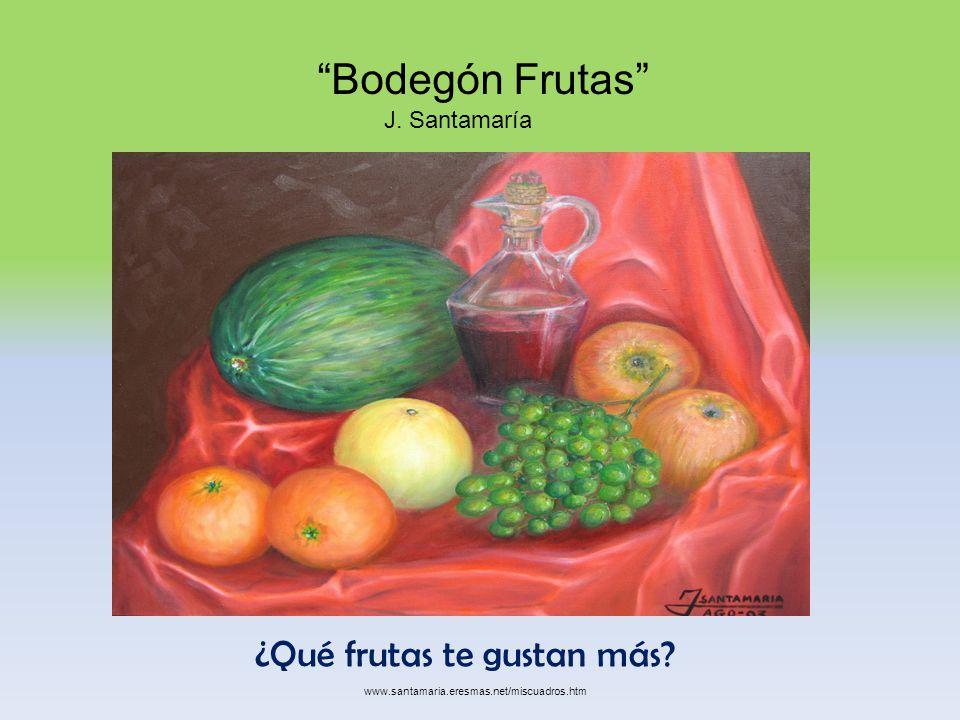 Bodegón Tambor y Trompeta Cuahutlatohuac H. Xochitiotzin ¿Cuáles instrumentos musicales conoces? www.artelista.com/obra/3683387219585566-tamborytrompe