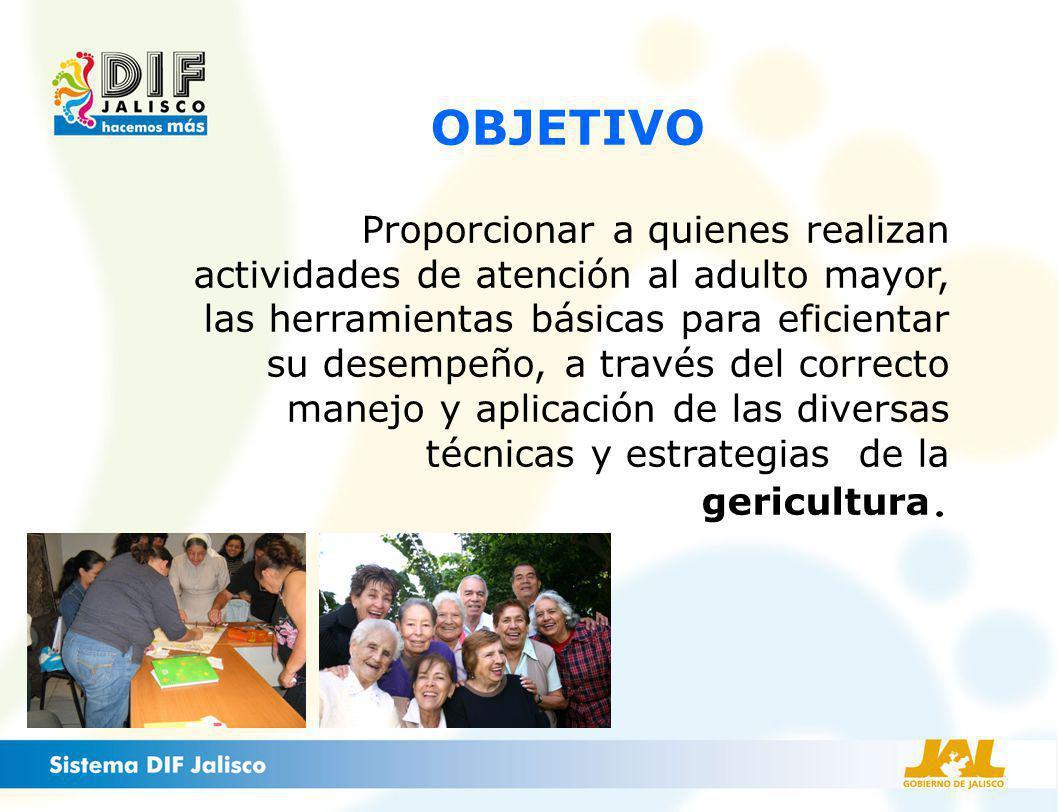 Duración: 30 sesiones (150 horas) Fecha de inicio: 21 de mayo de 2010 Horarios: Viernes de 9:00 a 14:00 hrs.