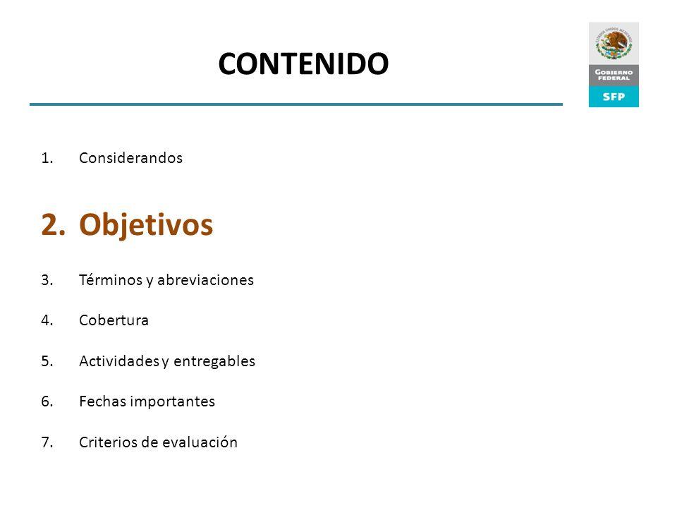 Proceso de Rendición de Cuentas Actividades y entregables 2.