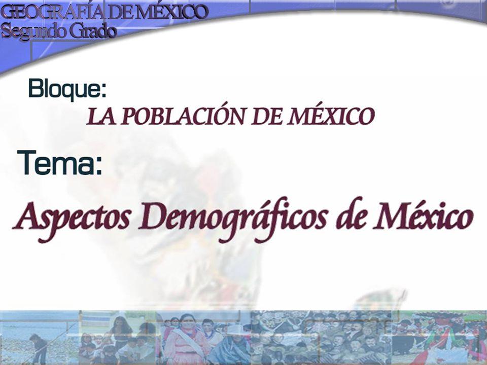 En México el responsable de la realización de los censos es el Instituto Nacional de Estadística, Geografía e Informática (INEGI) la sede de este instituto está en la ciudad de Aguascalientes.