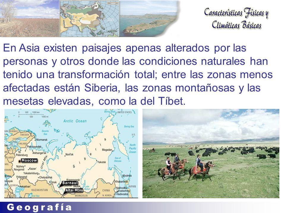 Bibliografía Elementos de Geografía Física y Política.