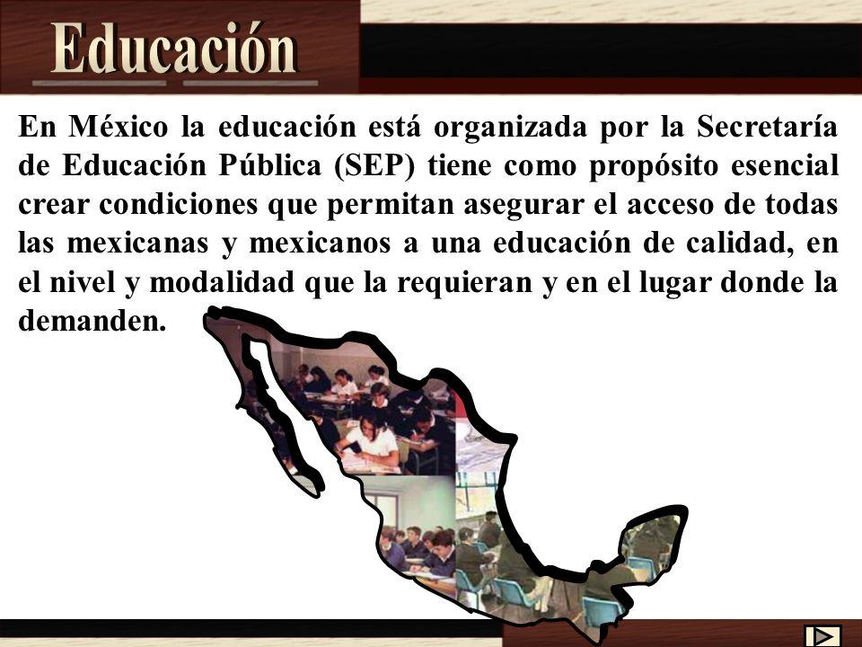 De las zonas arquitectónicas y zonas históricas que sobresalen por ser más visitadas están Guanajuato y San Miguel de Allende en Guanajuato; Taxco, en