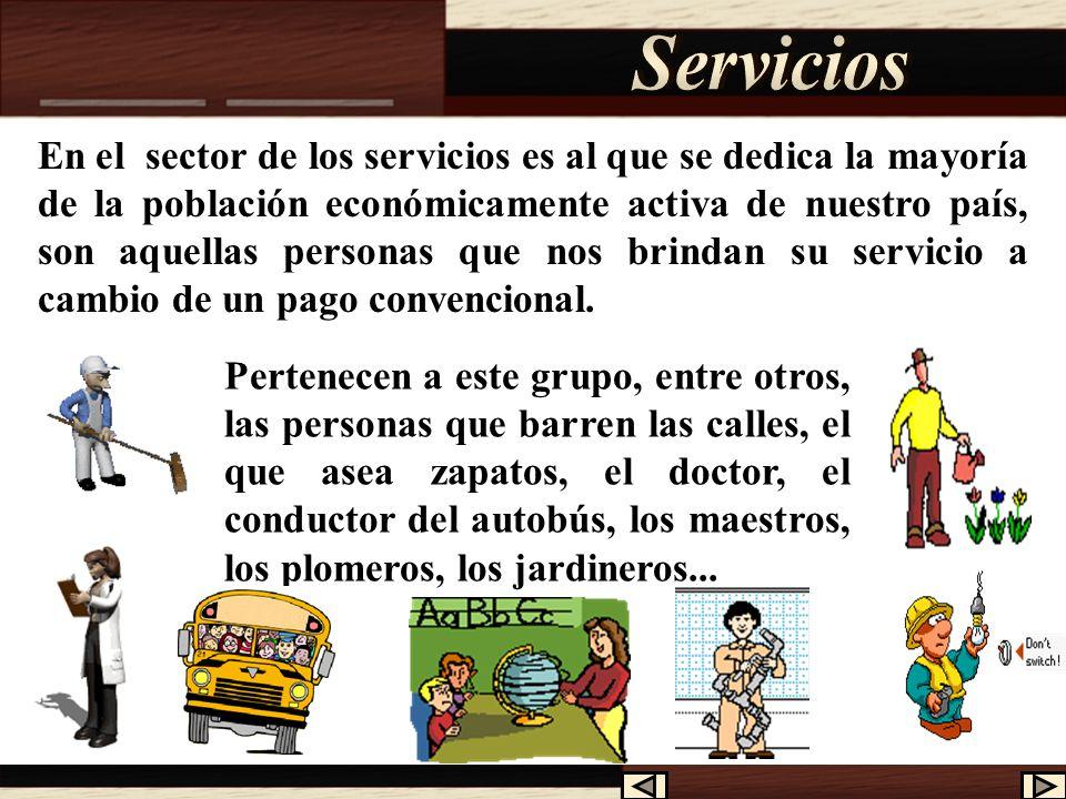 http://www.sep.gob.mx/wb2/sep/sep_Programas_Estrategicos http://www.salud.gob.mx/unidades/cnts/