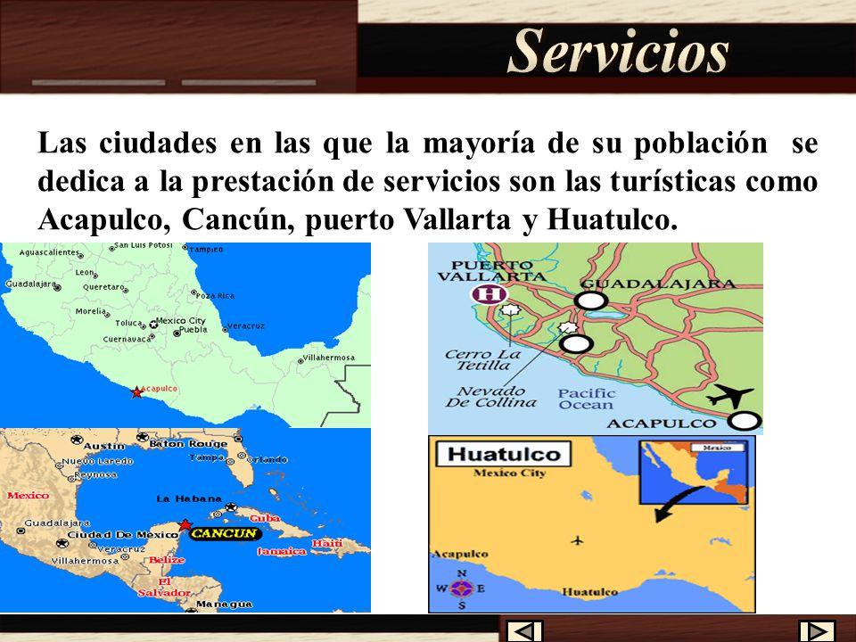 mramireza@tamaulipas.gob.mx