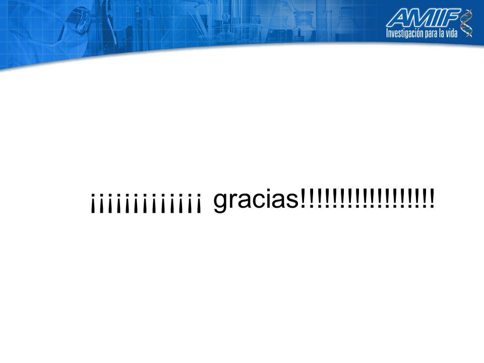 ¡¡¡¡¡¡¡¡¡¡¡¡¡ gracias!!!!!!!!!!!!!!!!!!