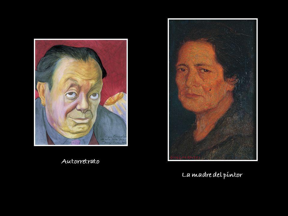 Pintor y muralista mexicano. Nació en Guanajuato, Gto., el 8 de diciembre de 1886; falleció en México, D.F., el 24 de noviembre de 1957. Ingresó en El